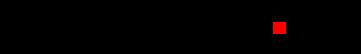 logo-database-cz