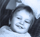 Já ve 2 letech